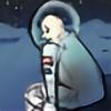 antighost's avatar