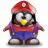 antigluk's avatar