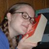 antigone-annwn's avatar