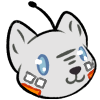 antigravityi's avatar