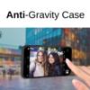 antigravityphonecase's avatar