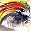Antigravmage's avatar