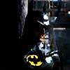 antihero276's avatar