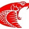 AntiHero512's avatar