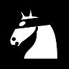 AntiHero902's avatar