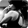 antiherstamine's avatar