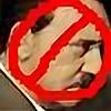 AntiHitler's avatar