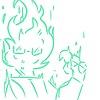 Antijack19's avatar