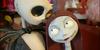 AntiJackSxOriginalC's avatar