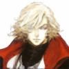 AntiJusteBelmont's avatar