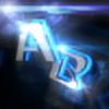 Antik9797's avatar