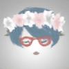 AntikaVelvet's avatar