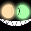 antikawaii-appleshy's avatar