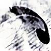 Antikenoma's avatar