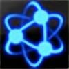 antikilah's avatar