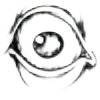 Antikill's avatar