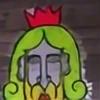 antillanka's avatar