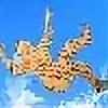 Antiloqax's avatar