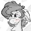 AntiMationYT's avatar