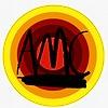 AntiMatterChopsticks's avatar