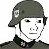 AntiMatterShocktroop's avatar