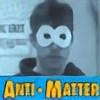 antimattershow's avatar