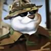 AntiMingebag's avatar