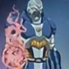 AntiMonitor27's avatar