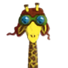AntimonyPix's avatar