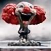 ANTImunky's avatar