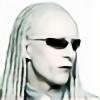 antimus's avatar