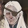 Antinicole's avatar