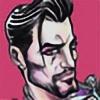 AnTinwoodsman's avatar
