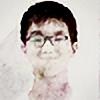 Antioch7's avatar