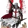 AntiochIV's avatar