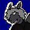 Antious's avatar