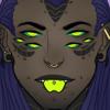 Antipathetic-Enmity's avatar