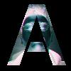 antipic's avatar