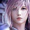 AntiquaDollica's avatar