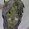 Antiquahime17's avatar