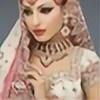 Antiquariat's avatar