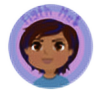 antique-jezka's avatar