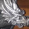 Antiquepanda's avatar