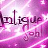 antiquesohl's avatar