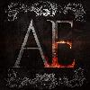 AntiquityEchoes's avatar