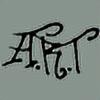 AntiRealityTeam's avatar