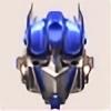 antirobotic's avatar