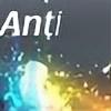 AntiRyuko's avatar