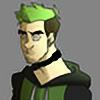 Antisepticeye25sb's avatar