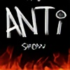 AntiShow's avatar
